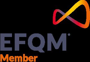 EFQM Member