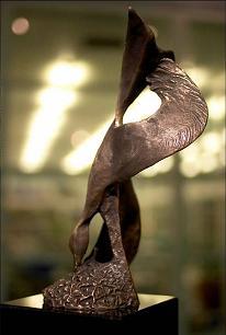 Nagrada Feniks