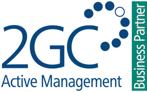 2GC Active Management Business Partner