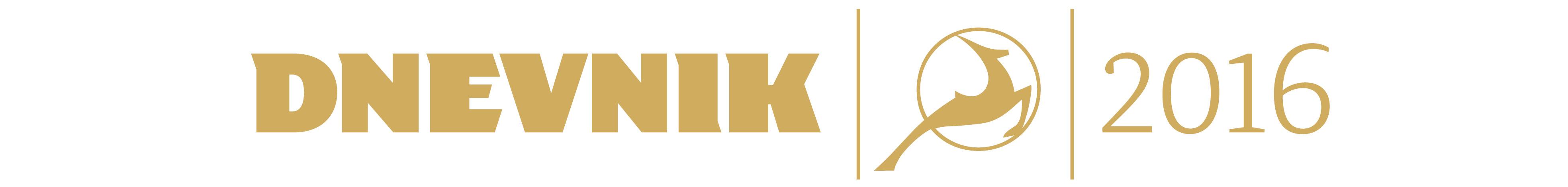 gazele_logo_2016_3