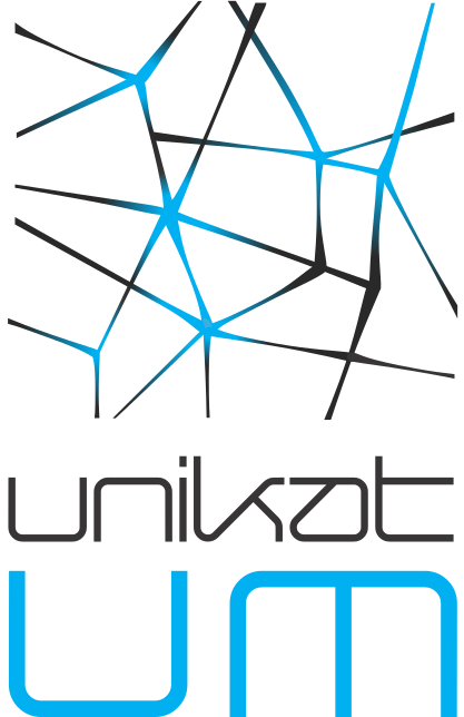 unikatum-logo-pokoncni