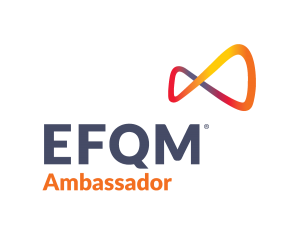EFQM Ambassador